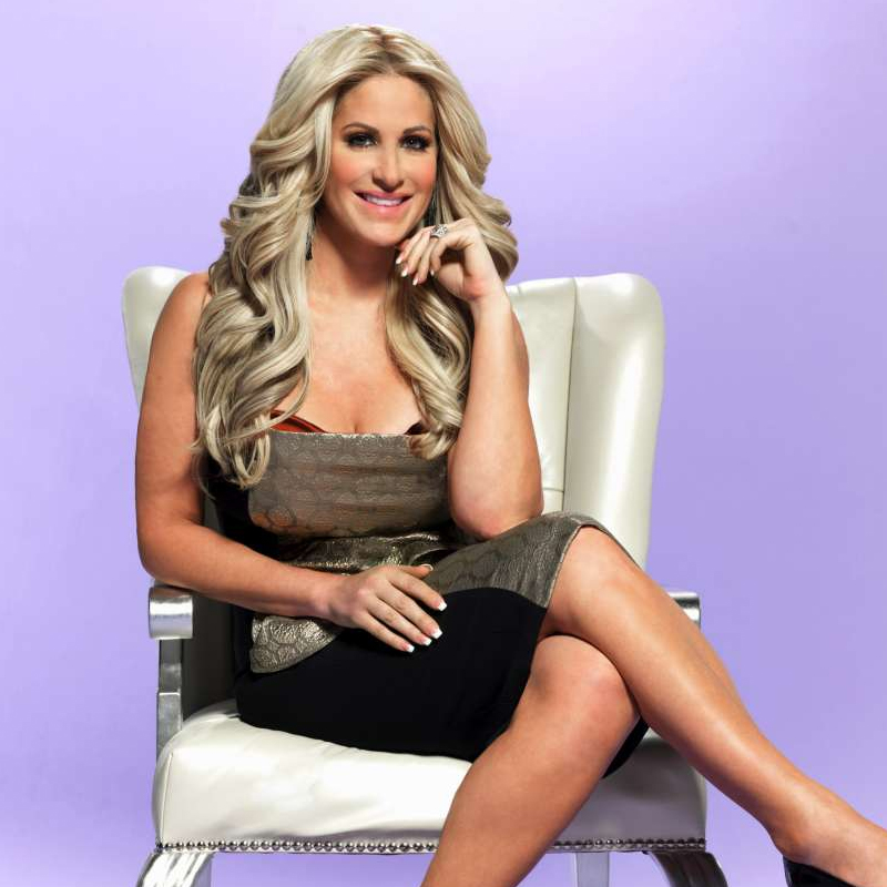 dontbetardy